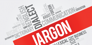 Real Estate Jargon List