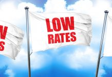 Nicholas Statman on Low Property rates