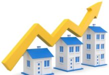 Long term property investment strategy by Nick Statman